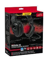 Speedlink Medusa XE Stereo PC Gaming Hea