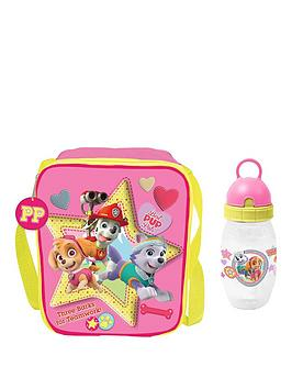 paw-patrol-lunch-bag-and-bottle-pink