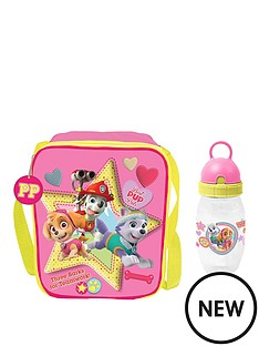 paw-patrol-paw-patrol-lunch-bag-and-bottle-pink