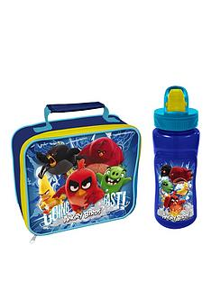 angry-birds-angry-birds-lunch-bag-and-bottle-set