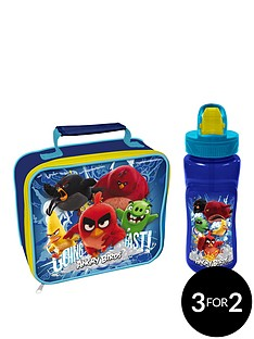 angry-birds-lunch-bag-and-bottle-set