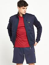 Riley Sport Jacket