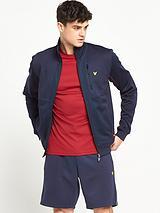 Riley Sport Jacket
