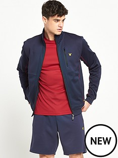 lyle-scott-riley-sport-jacket