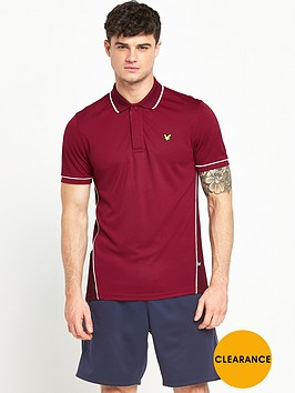 lyle-scott-lyle-amp-scott-sport-piping-polo