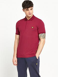 lyle-scott-sport-polo