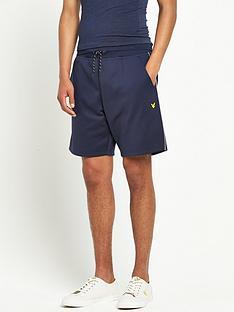 lyle-scott-lyle-amp-scott-sport-mears-shorts