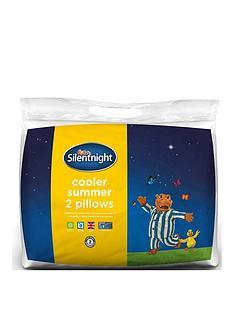 silentnight-cooler-summer-pillows-2-pack