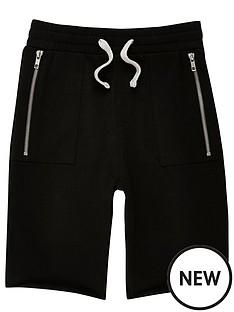 river-island-boys-drop-crotch-jog-shorts