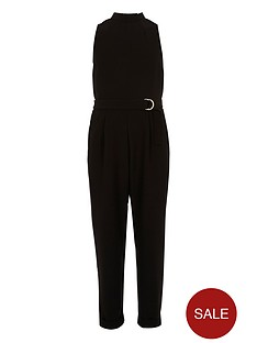 river-island-girls-d-ring-jumpsuit