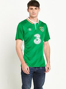 umbro-republic-of-ireland-replica-home-shirt-1617