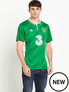 umbro-umbro-mens-republic-of-ireland-replica-home-shirt-1617