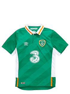 umbro-junior-republic-of-ireland-replica-home-shirt-1617