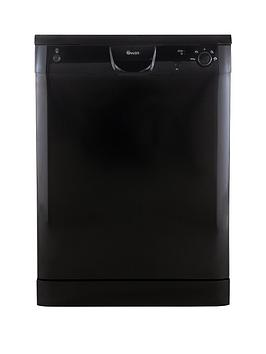 swan-sdw2022b-12-place-full-size-dishwasher-black