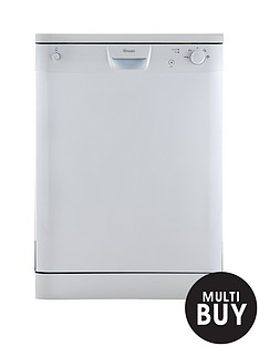 swan-sdw2022w-12-place-full-size-dishwasher-white