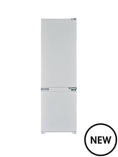 swan-srb2011w-integrated-fridge-freezer-white