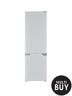 swan-srb2011w-integrated-fridge-freezer-white