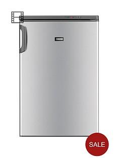 zanussi-zanussi-zft11105xa-undercounter-freezer
