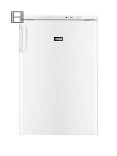 zanussi-zft11105wanbspunder-counter-freezer