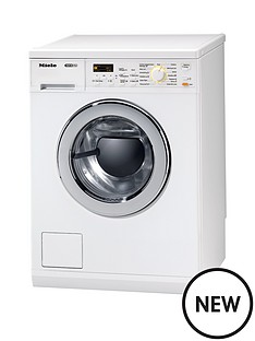 miele-wt2796wpmnbsp3kg-load-1600-spin-washer-dryer-white