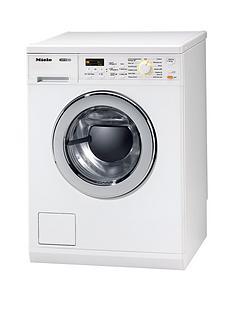 miele-wt2796wpmnbsp6kgnbspwash3kgnbspdry-1600-spin-washer-dryer-white