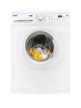 zanussi-zwf71243w-7kgnbspload-1200-spin-washing-machine-white
