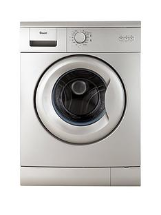 swan-essentials-sw2012s-5kgnbspload-1000-spin-washing-machine-silver
