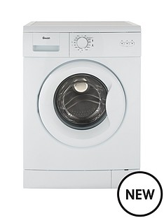 swan-essentials-essentialsnbspsw2012w-5kg-load-1000-spin-washing-machine-white