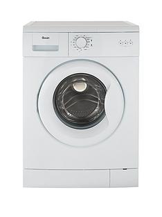 swan-essentialsnbspsw2012w-5kg-load-1000-spin-washing-machine