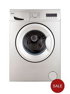 swan-sw2023s-6kgnbspload-1200-spin-washing-machine-silver