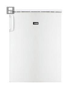 zanussi-zanussi-zrg14800wa-undercounter-refrigerator