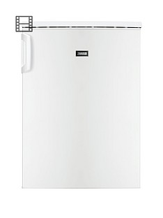 zanussi-zrg14800wa-under-counter-refridgerator-with-icebox