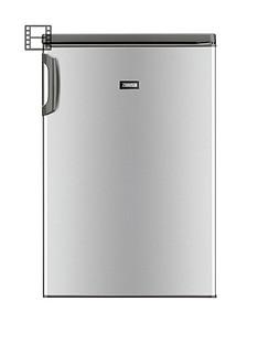 zanussi-zanussi-zrg16605xa-undercounter-larder-fridge