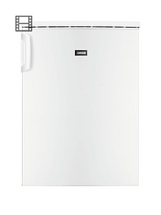 zanussi-zrg15805wa-under-counter-fridge-with-icebox