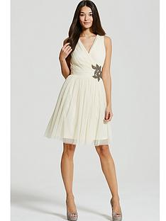 little-mistress-cream-embellished-prom-dress