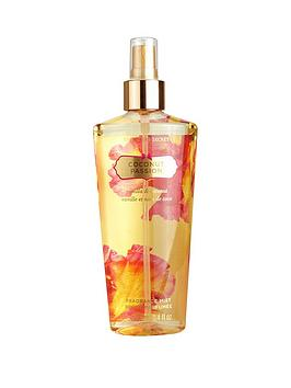 victorias-secret-body-mist-coconut-passion-250ml