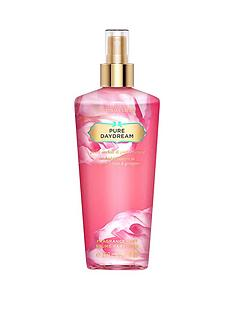 victorias-secret-body-mist-pure-daydream-250ml