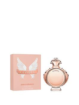 Paco Rabanne Paco Rabanne Olympea Edp 50Ml Picture