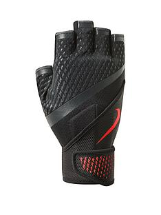nike-mens-destroyer-training-gloves