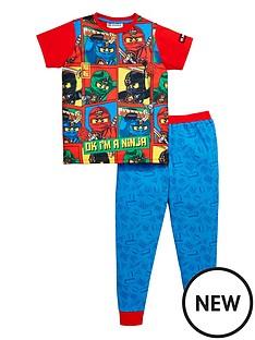 lego-short-sleeve-i039m-a-ninja-pyjama
