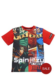 lego-boys-spinjitzunbspt-shirt