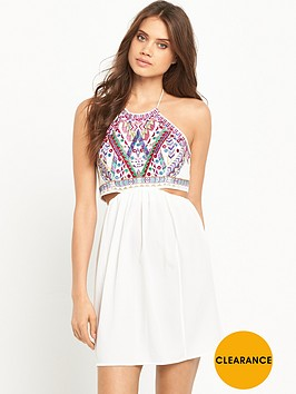 v-by-very-cut-out-embellished-beach-sundressnbsp