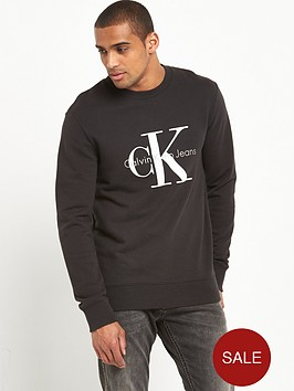 calvin-klein-reissue-logo-sweatshirt