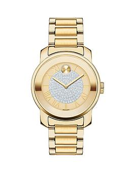 movado-movado-bold-luxe-two-tone-dial-32mm-stainless-steel-bracelet-ladies-watch