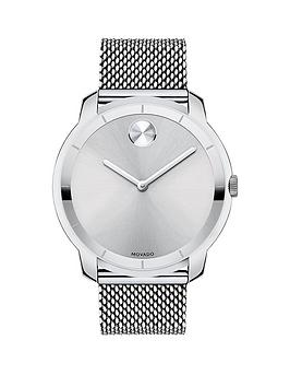 movado-movado-bold-silver-tone-dial-44mm-stainless-steel-mesh-bracelet-mens-watch