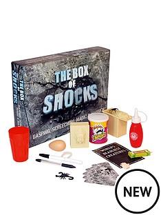drumond-park-the-box-of-shocks
