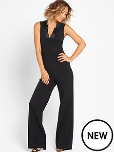 myleene-klass-wide-leg-jumpsuit