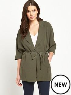 v-by-very-kimono-lightwieght-jacket