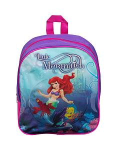 disney-disney-ariel-junior-backpack