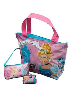 disney-disney-cinderella-bag-and-purse-set